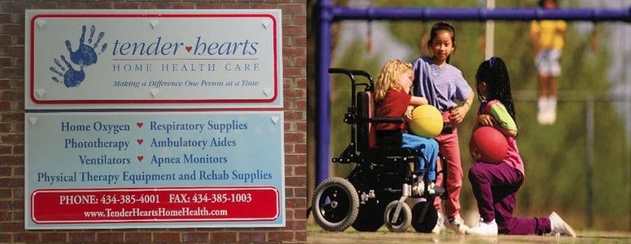Medical Equipment & Medical Supplies | Lynchburg VAMedical